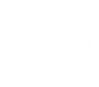 Logo Dewa Translate